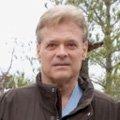 Member Andrew T. Der