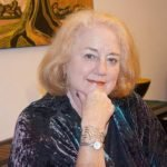 Vice President Susan J. Montgomery