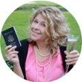 Lifestyle and Travel Writer Shannon DalPozzal