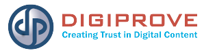 Digiprive Creating Trust in Digital Content