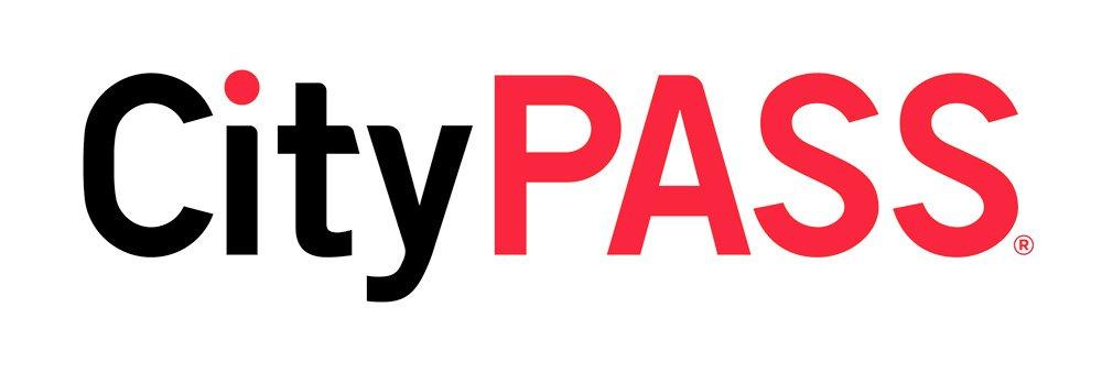 CityPASS Program Webinar