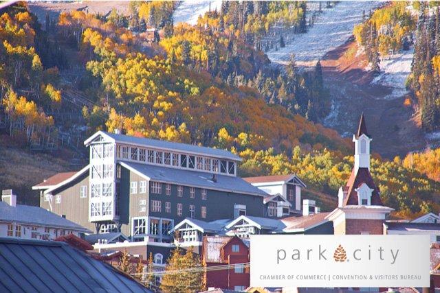 Visit Park City Utah Webinar