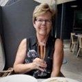 Member Wendy VanHatten