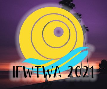 IFWTWA Conference in St Peteresburg Florida
