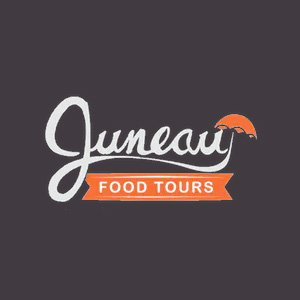 IFWTWA Associate Member Juneau Food Tours