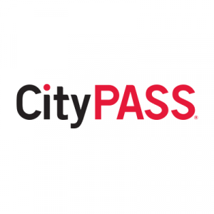 CityPass Discount Ticket Packages