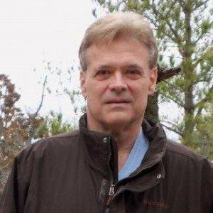 IFWTWA Member Andrew Der