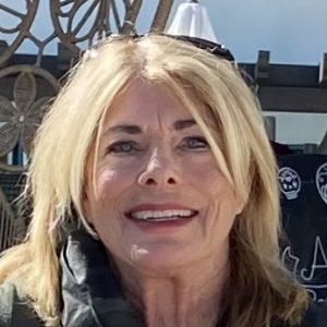 Profile photo of Linda Milks