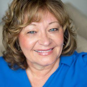 Profile photo of Noreen Kompanik