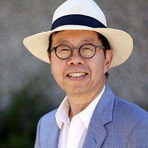 Profile photo of Edward Quan